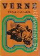 CÉZAR CASCABEL