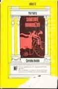 SAMETOVÉ ROVNOBĚŽKY ČERNÉHO DIVADLA