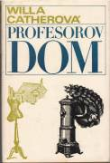 Profesorov dom