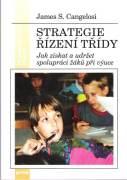 Strategie řízení třídy