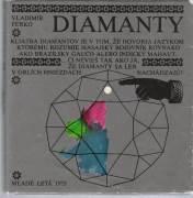 Diamanty / vf /