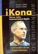 iKona (Steve Jobs a znovuzrození Apple)