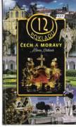 12 pokladů Čech a Moravy