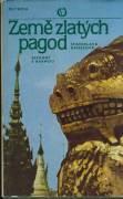 Země zlatých pagod