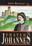 Fráter Johannes