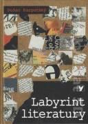 Labyrint literatury