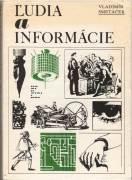Ľudia a informácie / vf /