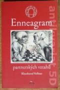 Enneagram partnerských vztahů