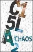 Čísla 2, Chaos