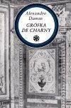 Grófka de Charny