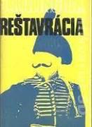Reštavrácia a iné