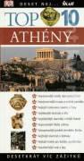 Top 10 - Athény