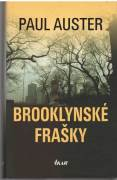 Brooklinské frašky