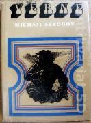Michail Strogov