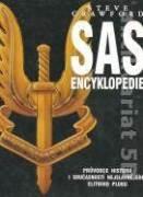 SAS encyklopedie