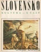 Slovensko 4 - Kultúra, I. časť