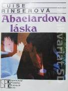 Abaelardova láska