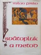 Svätopluk a Metod
