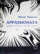 Appassionata (Román o živote L. Van Beethovena)