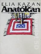 Anatólčan