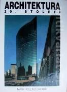Architektúra 20. století