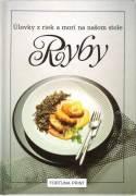Ryby / fp /
