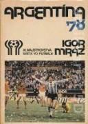 ARGENTÍNA `78