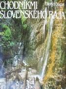 Chodníkmi Slovenského raja