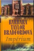 Imperium / brad /