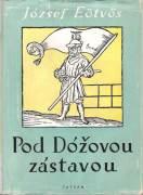 Pod Dóžovou zástavou / vf /