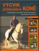 Výcvik jezdeckého koně / vf /