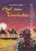 Bol som v Timbuktu