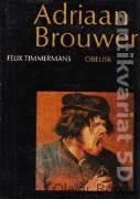 Adriaan Brouwer