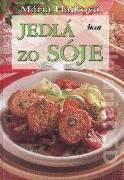 Jedlá zo sóje
