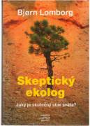 Skeptický ekolog / vf /