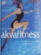 Akvafitness