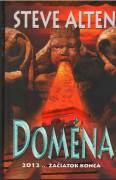 Doména / vf /
