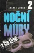 Noční mury v Elm Street 2