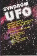 Syndróm UFO