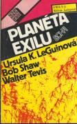 Planeta exilu