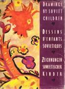 Obrázky Sovietských detí / vf /