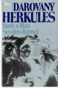 Darovaný Herkules