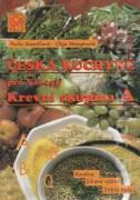 Česká kuchyně pro Váš typ - Krevní skupina A