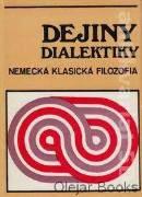 Dejiny dialektiky