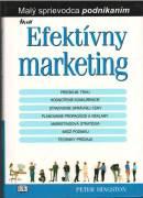 Efektívny marketing