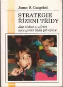 Strategie řízení třídy / vf /