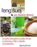 Feng šuej pre šťastný domov / vf /