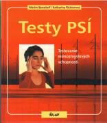 Testy PSÍ