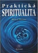 Praktická Spiritualita