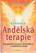 Andělská terapia